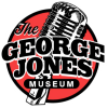 George Jones Museum Nashville logo